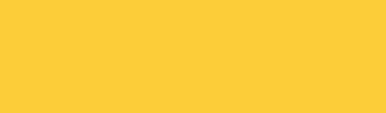 Imagimotive Logo Yellow