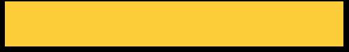 rollin' local logo yellow