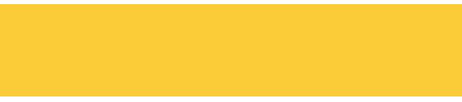 Rustic-Rarehouse-Logo